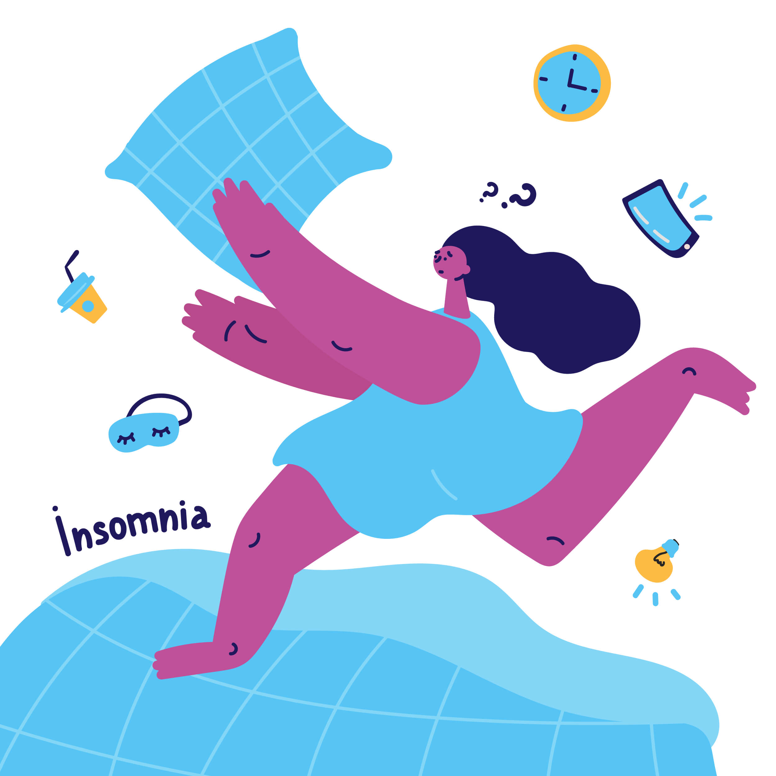 insomnia-trouble-sleeping